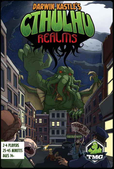 cthulhu realms.png