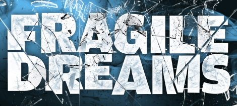 fragile-dreams-front-cover