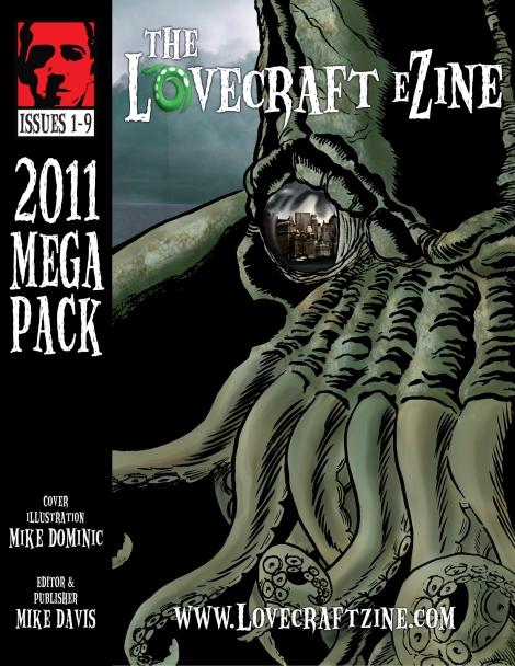 megapack-2011-cover