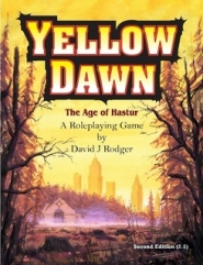 yellowdawn