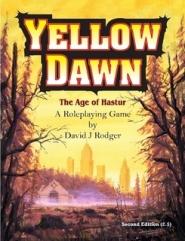 yellowdawn