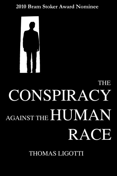 conspiracy-against-the-human-race