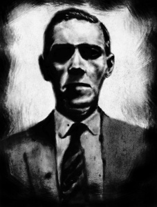 2_h_p__lovecraft_by_aresneron