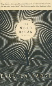 the-night-ocean_la-farge