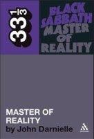 John-Darnielle-Master-of-Reality