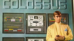 4-colossus-the-forbin-project-1970-art
