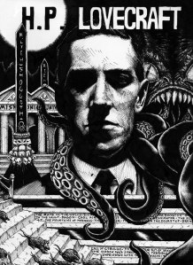 2-h_p__lovecraft_by_magnetic_eye