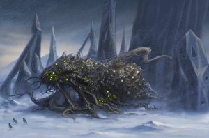 3-shoggoth_by_eclectixx-d4rr7r9