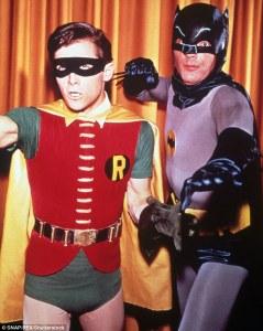 1-Adam West Batman-DailyMail UK