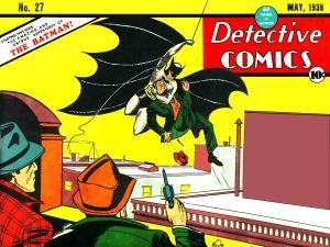 2-detective_comics_27_by_superman8193