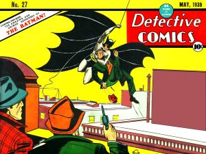 2-detective_comics_27_by_superman8193