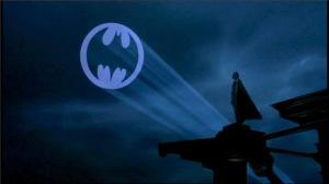 5 Bat signal_by ferdyonfilms