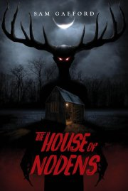 house-of-nodens-cover-front-v1