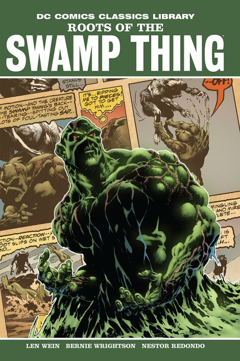 dccl_b_roots_swamp_thing