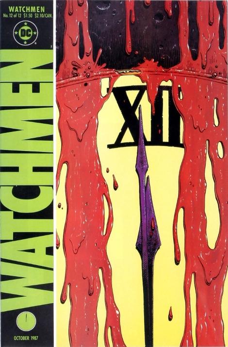 Watchmen_Vol_1_12